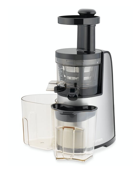 Slow Juicer Made In Germany : Home [whatsnewdr.com]